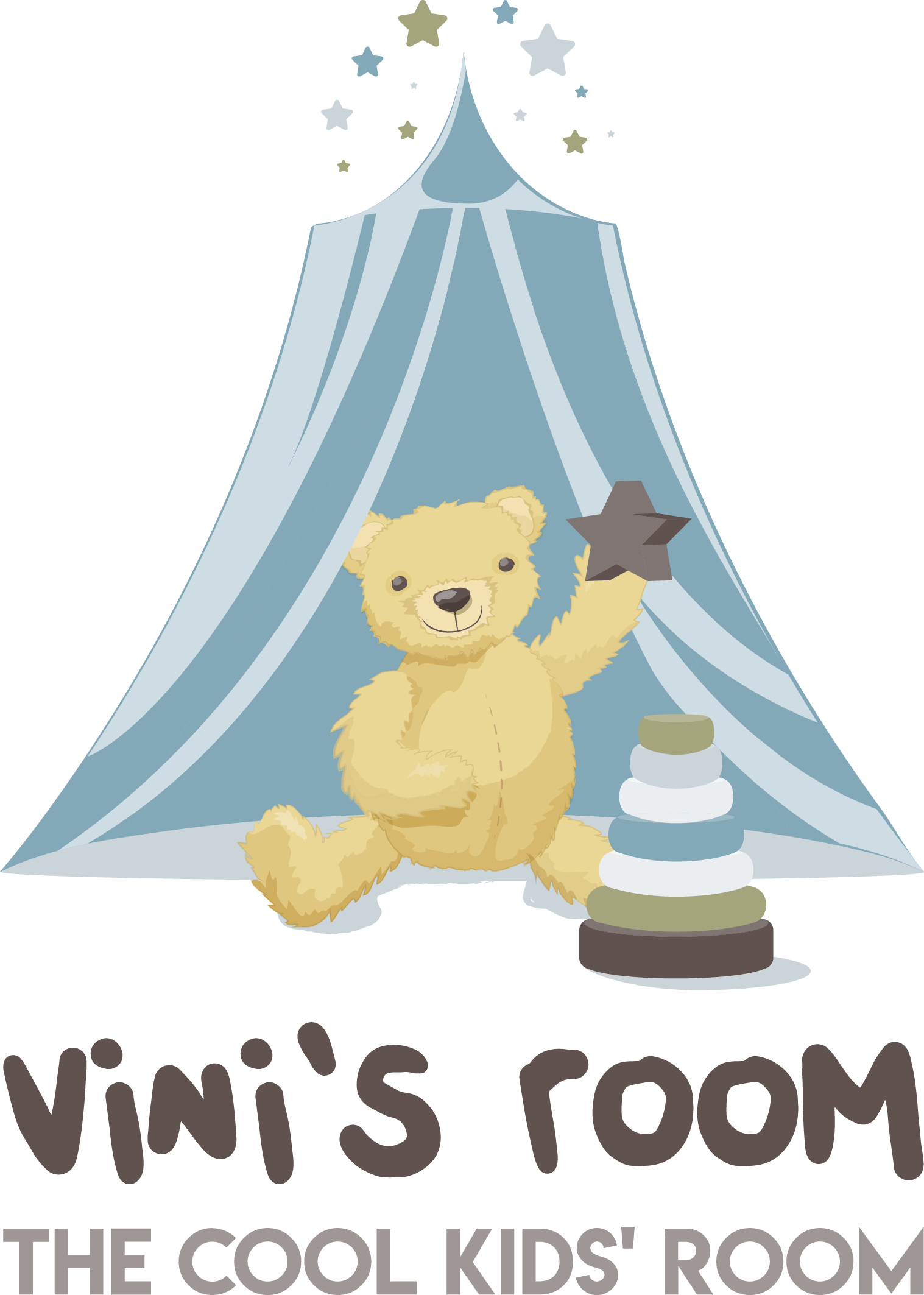 VinisRoom_logo
